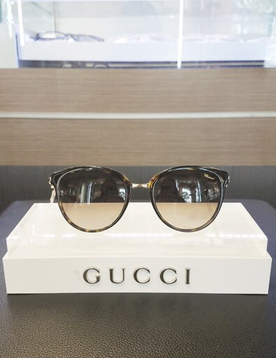 who sells the best designer frames in houston