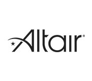 Altair Authorized Dealer