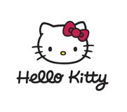 Hello Kitty Authorized Dealer