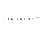 Lindberg Authorized Dealer