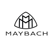 Maybach Authorized Dealer