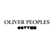 Oliver Peoples Authorized Dealer