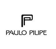 Paulo Pilipe Authorized Dealer