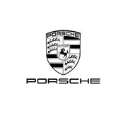 Porsche Authorized Dealer