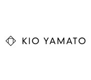 Kio Yamato Authorized Dealer