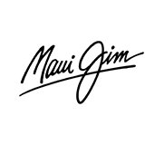 Maui Jim Authorized Dealer