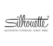Silhouette  Authorized Dealer