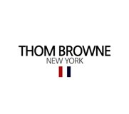Thom Browne Authorized Dealer