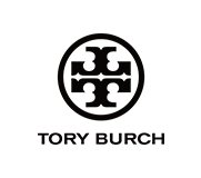 Tory Burch Authorized Dealer