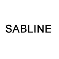 Sabline Authorized Dealer