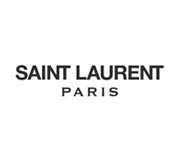 Saint Laurent Authorized Dealer