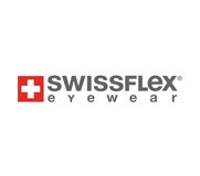 Swissflex Authorized Dealer